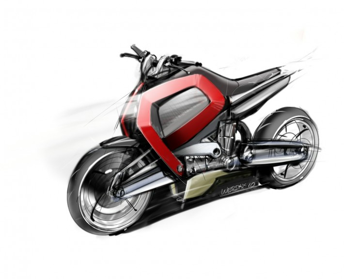 moto_sketch_9_100519.jpg.wire.ICON